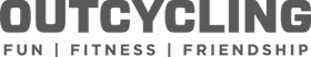 outcycling-logo-280.png