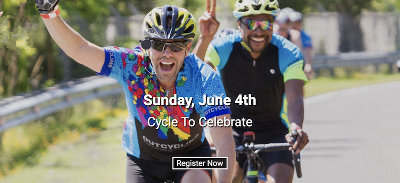 nycprideride.png