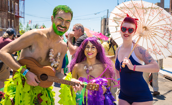 mermaid-parade-2016.jpg