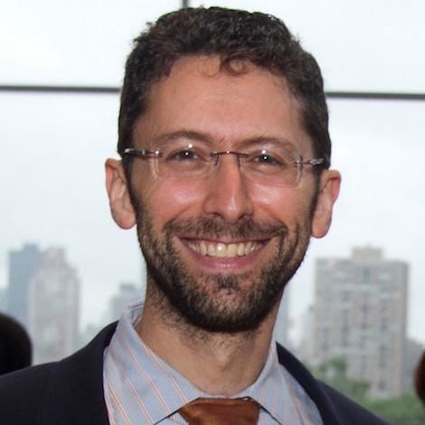 Jonathan Springer