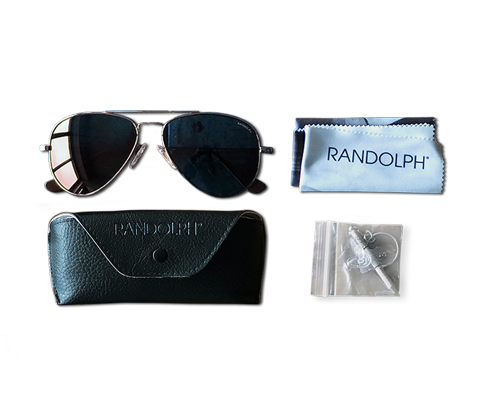 Randolph-Engineering-Aviator-Sunglasses-Red-Clay-Soul-3-WEB.png