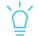 bulb_icon.png