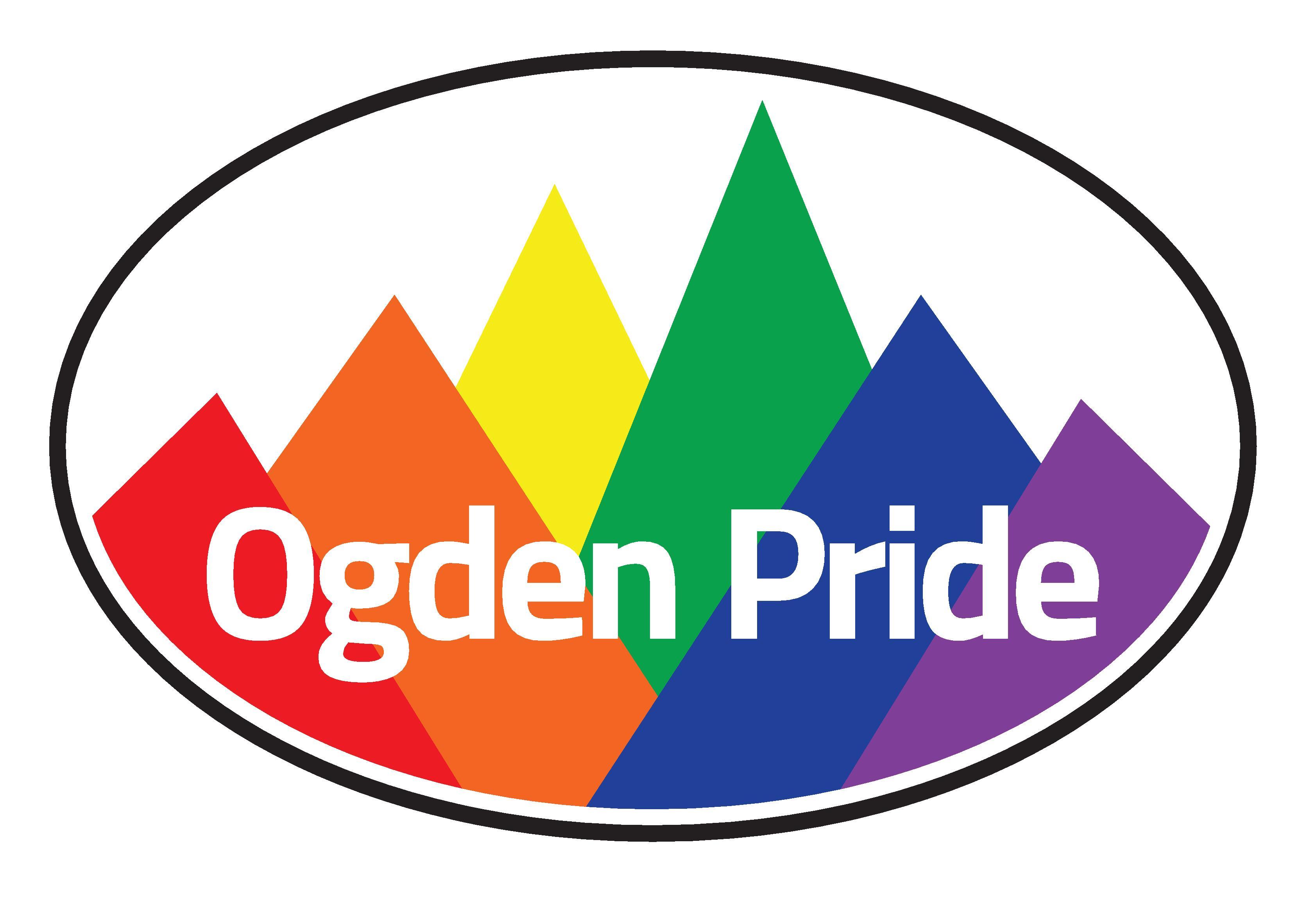 OgdenPride_RebrandLogo-page-001.jpg