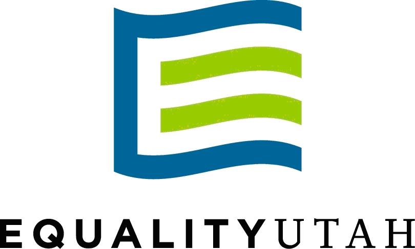Bronze_-_Equality_Utah.jpg