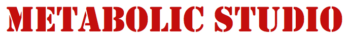 Metabolic_logo-2.jpg