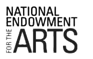 National Endorsement for the Arts