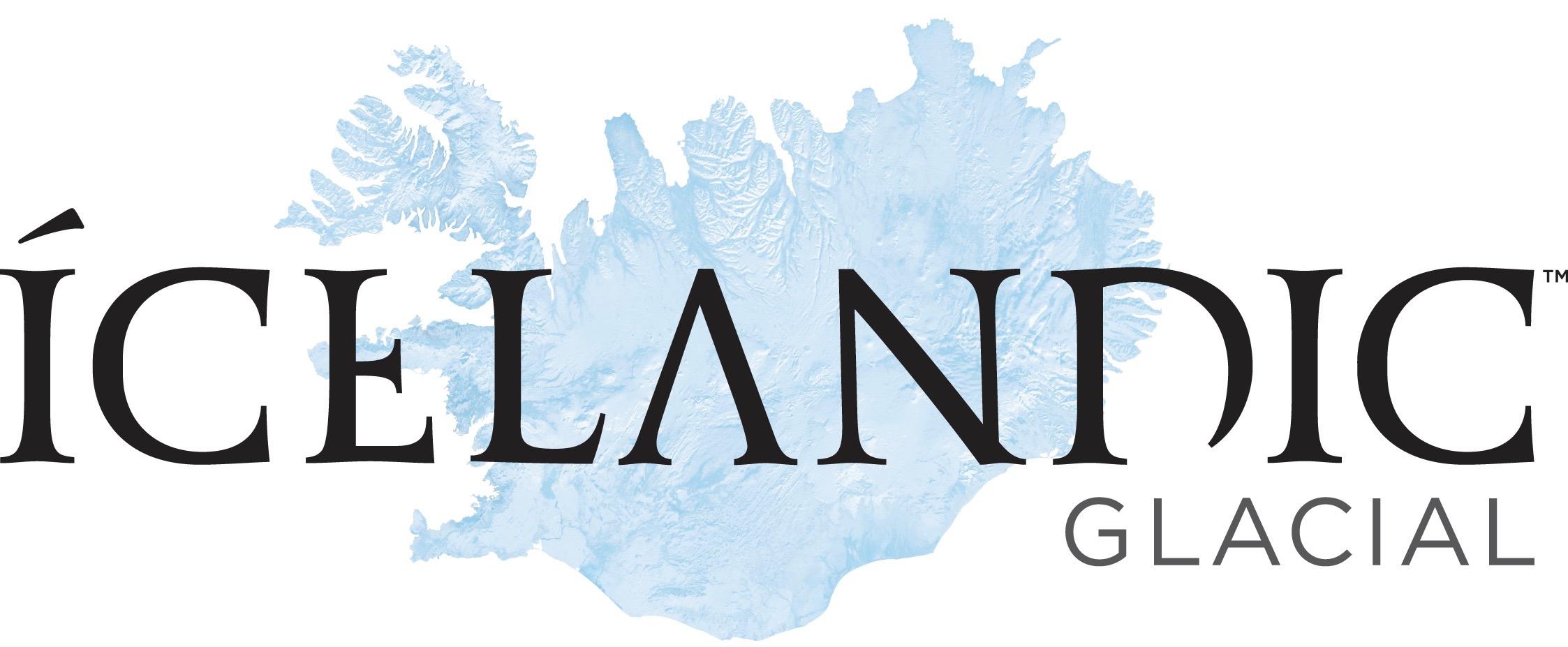 Icelandic_Logo_H_-_square_copy_(3).jpg