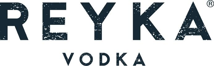 7434-Reyka_Logo_V1_RGB.JPG