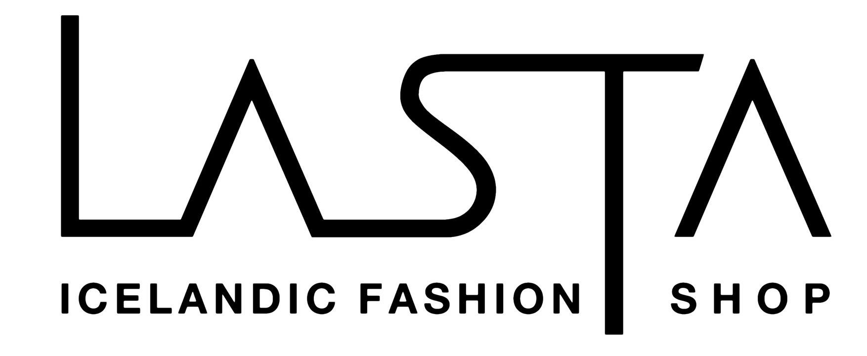 LASTA_logo_-_BLACK_(2).jpg