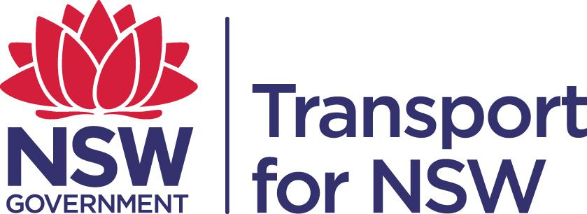 nswtransport-logo.jpg