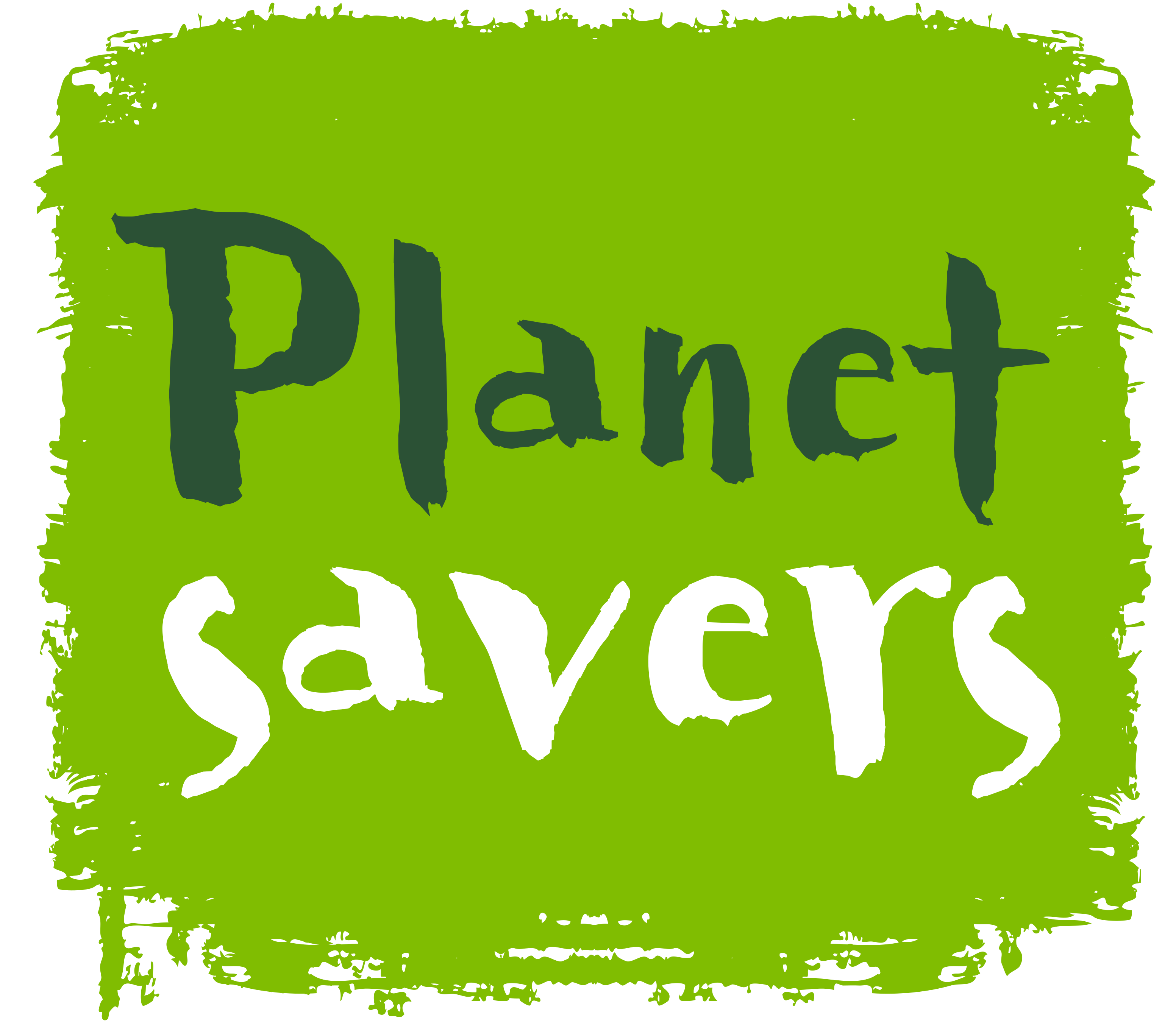 planetsavers-square.png