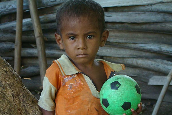 boy-with-football-donatepage2.jpg