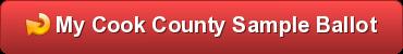 Cook County Sample Ballot Button