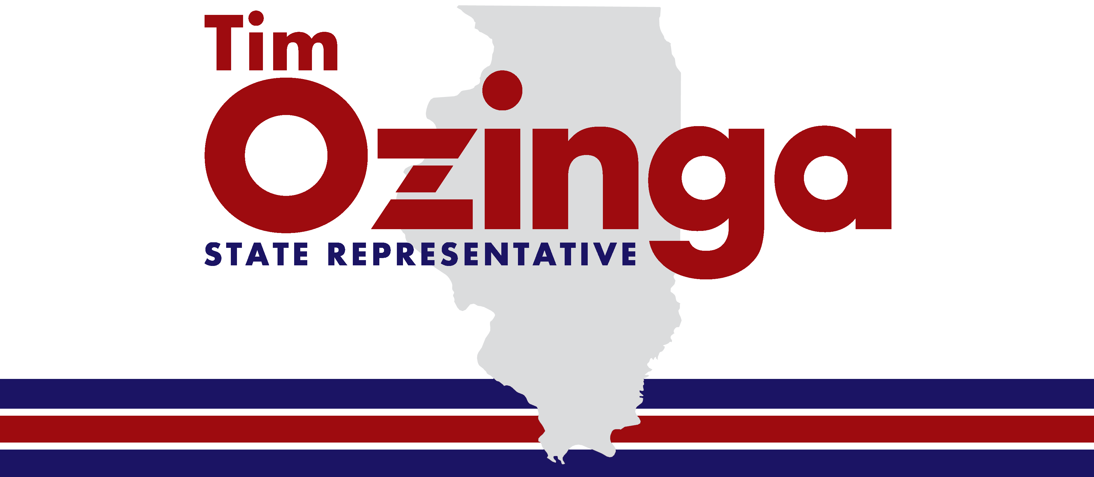 Tim Ozinga | Illinois State Representative