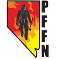 Professional Firefighters of Nevada