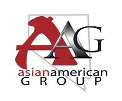 asian_ag_logo_small.jpg