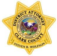 Clark_County_DA.jpg