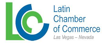 latin_chamber_logo.jpg