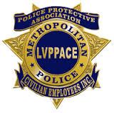 LVPPACE.jpeg