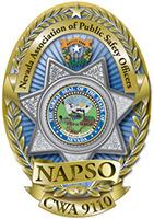 napso_logo.jpg
