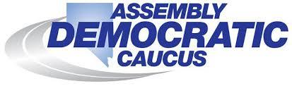 nevada_assembly_democratic_caucus.jpeg