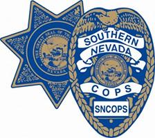 sncops_logo.jpg