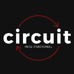 Circuit International