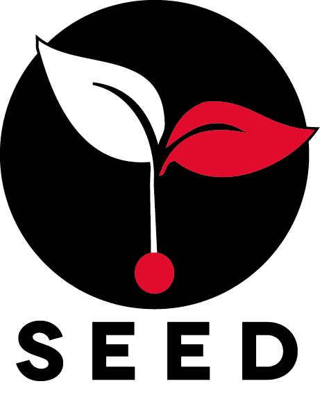 SEED_Logo_Red.png