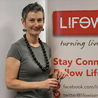 lifewise-team-moira-lawler.jpg