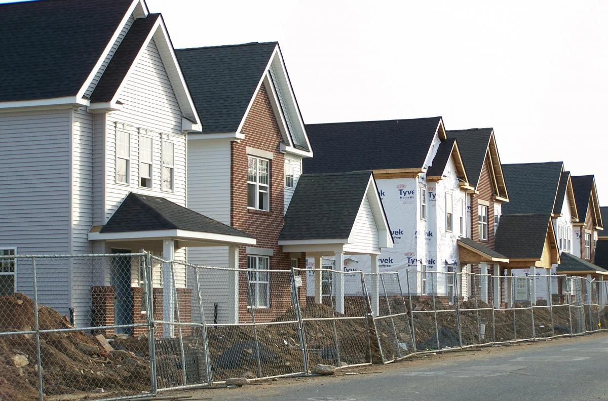 Double The Housing Trust Fund Pacdc