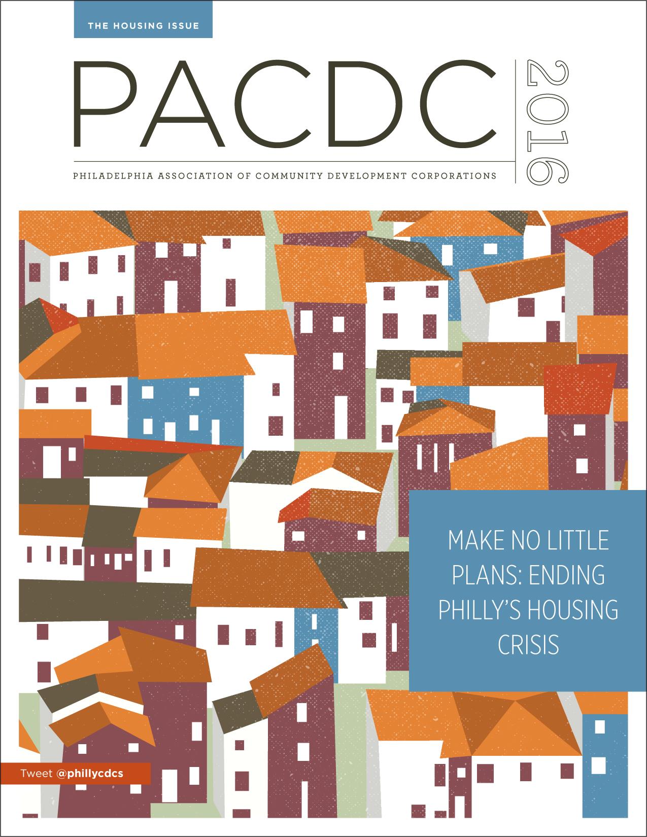 PACDCMagazine16_CVR.jpg