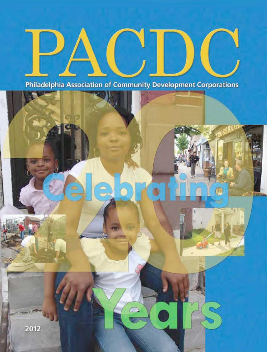 PACDC_2012Magazineforweb_lowres_0.jpg