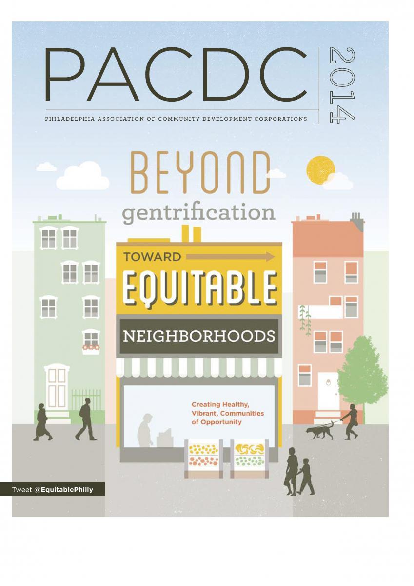 PACDC14Magazine_WEB.pdf3__1.jpg