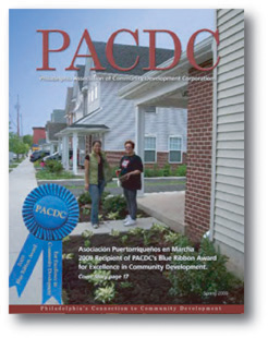 PACDCMag093.jpg