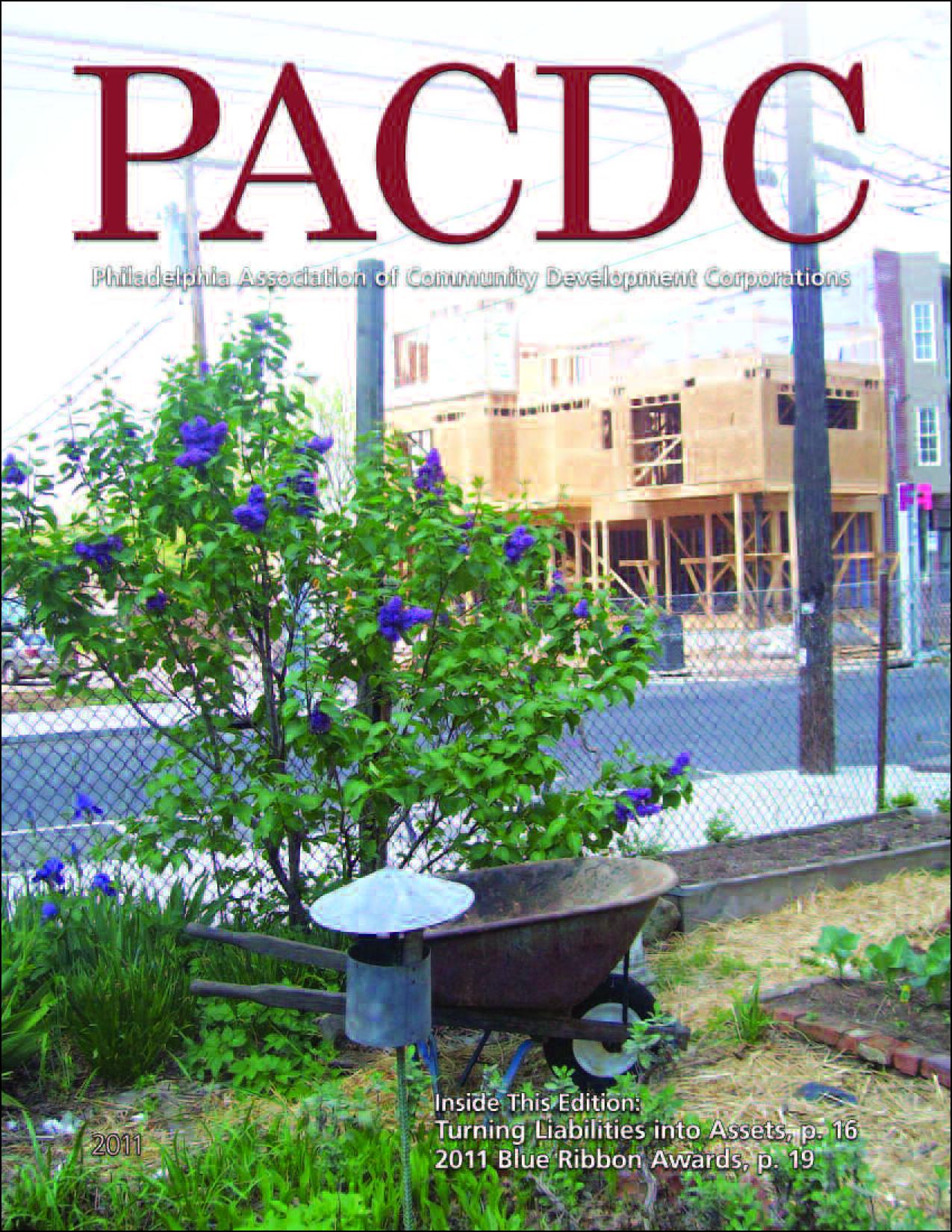 PACDCMagazine2011.jpg