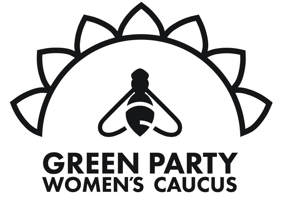 Womens Caucus logo