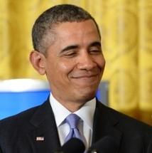 President_Obama.jpeg