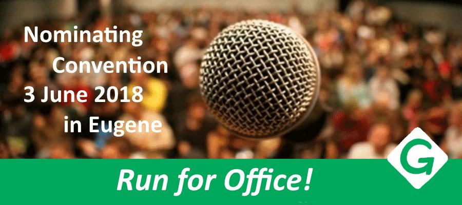 2018_02_01_Run_For_Office_Slider_V3.png