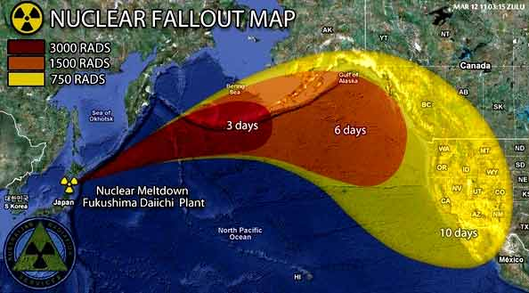 fukushima_radiation_nuclear_fallout_map.jpg