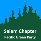 salem_chapter.jpg