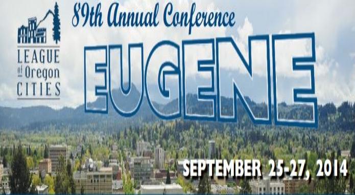 2014_09_27_Governors_Forum_Eugene_Hilton.JPG