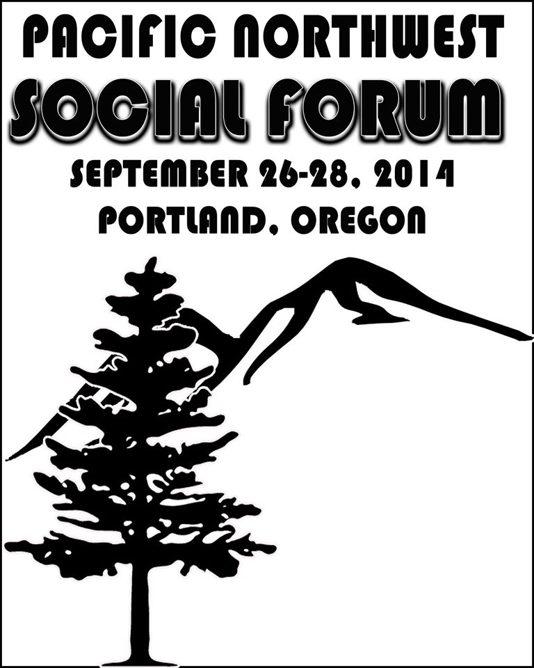 pacific_northwest_social_forum.jpg