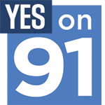 2014_vote_yes_on_91.png