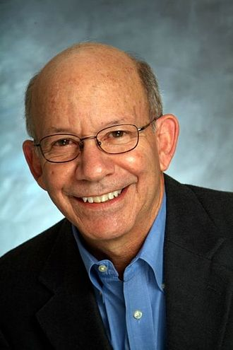 Peter_DeFazio__Official_Portrait__112th_Congress.jpg