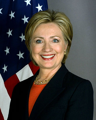 330px-Hillary_Clinton_official_Secretary_of_State_portrait_crop.jpg