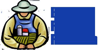 Final_Jan_Logo_Text.png