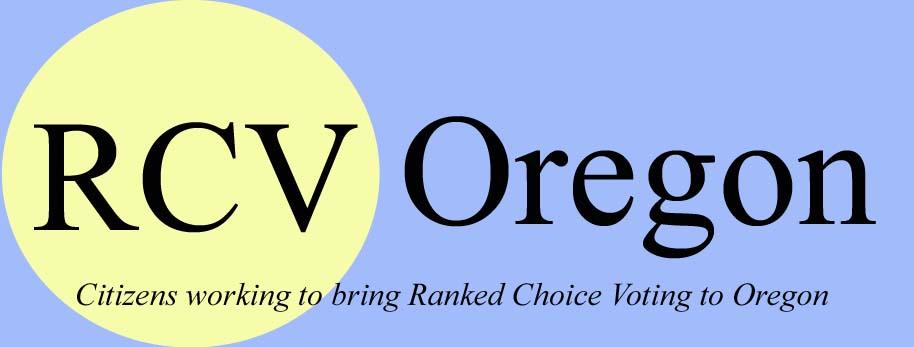RCV-logo-2015.jpg