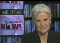 Jill_Stein_Democracy_Now_2015_06_22.JPG