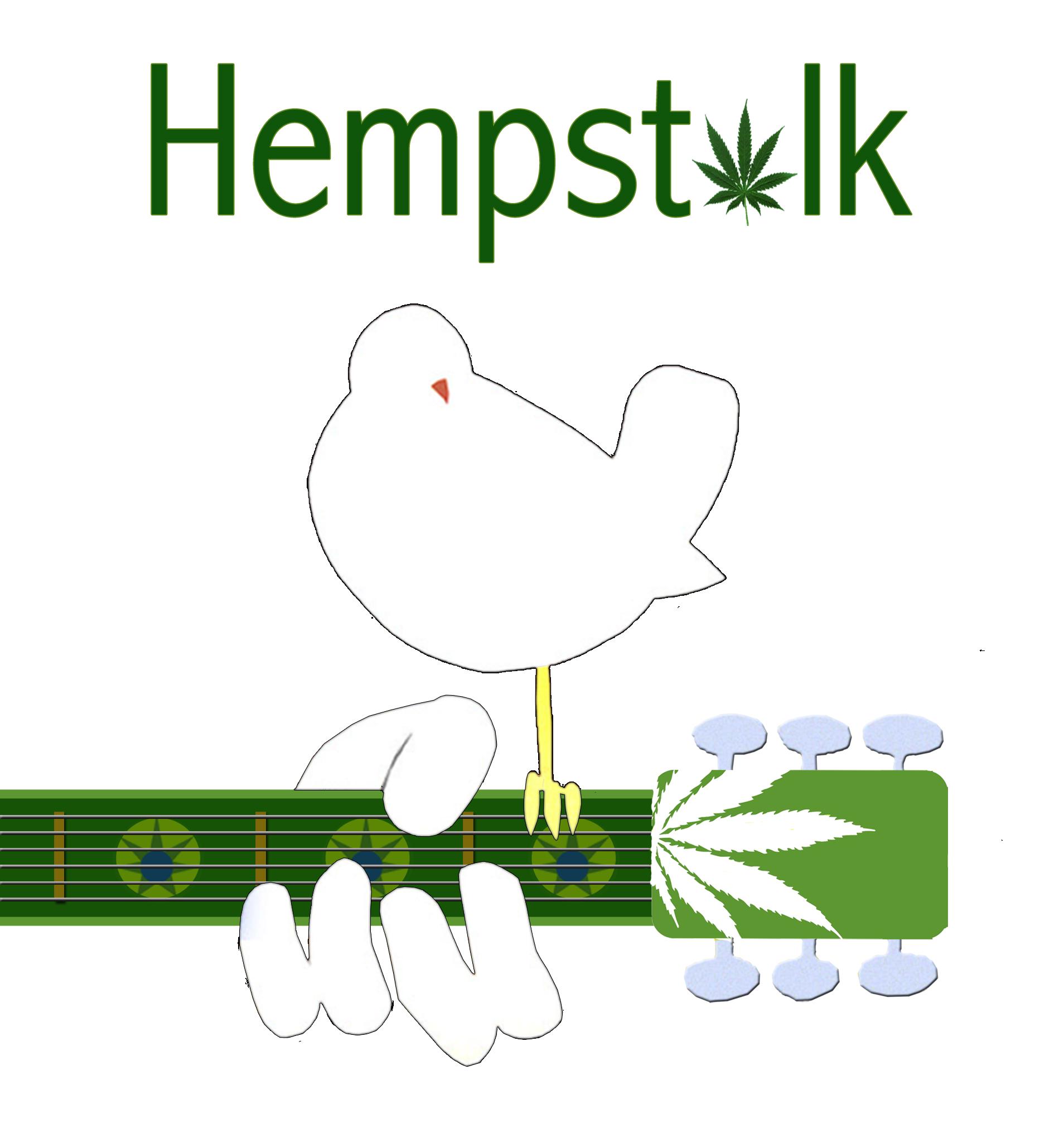 hempstalk_2015.jpg
