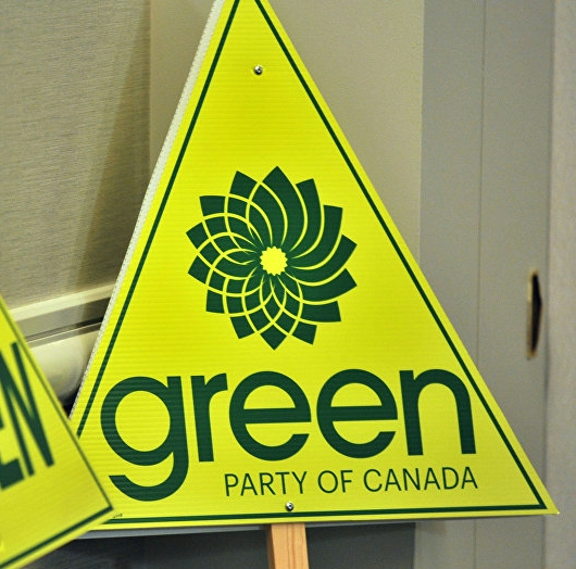 Canadian_Green_Party.jpg